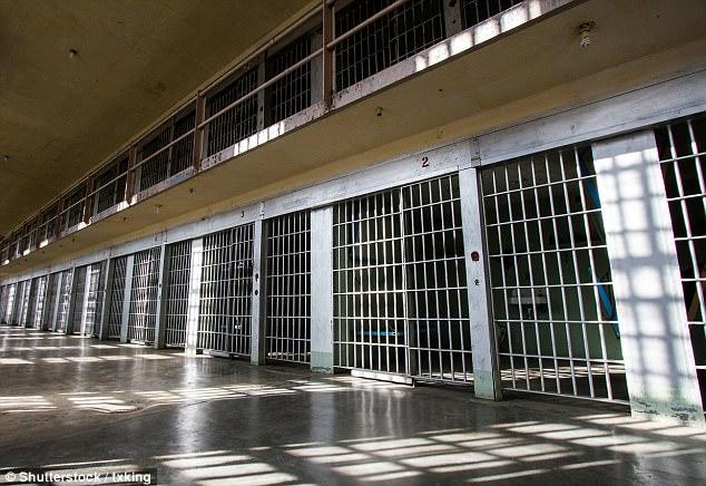 软件能测保释罪犯是否再犯罪?科学家提出质疑