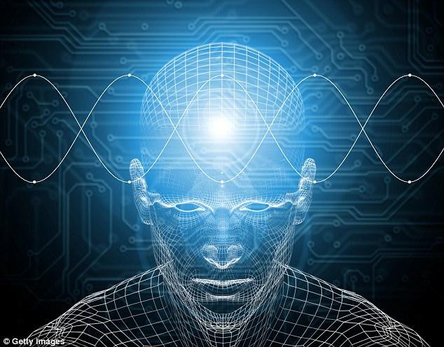 斯坦福AI系统能预测死亡时间 准确率高达90%