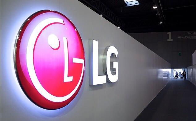 LG推AI空调系列 采用语音识别与深度学习技术