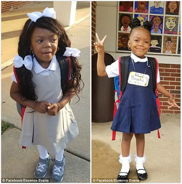美国女子向5岁女儿收租金 称让女儿提早认清现实