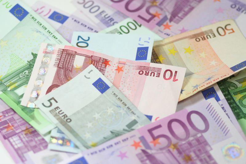 48名台籍诈骗犯在波兰被捕 勒索大陆民众千万