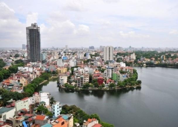 港媒:在柬埔寨,谁会说中国话收入都提高了