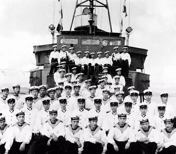 军媒回顾西沙海战:1月19日中国海军永不忘记