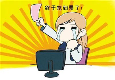 @所有人 好揪心!这五大春节必修课如何过关?