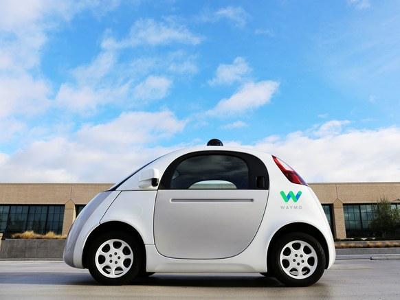 自动驾驶汽车法案在美参议院受阻:议员心存疑虑