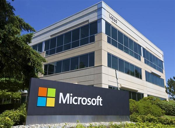 微软:人工智能领域将需要新的法律法规