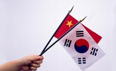 韩外交部新年计划:将团结中美日俄 共谋半岛和平