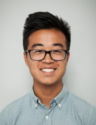 """美南加华裔学生入选""""小诺贝尔奖"""" 获哈佛提前录取"""