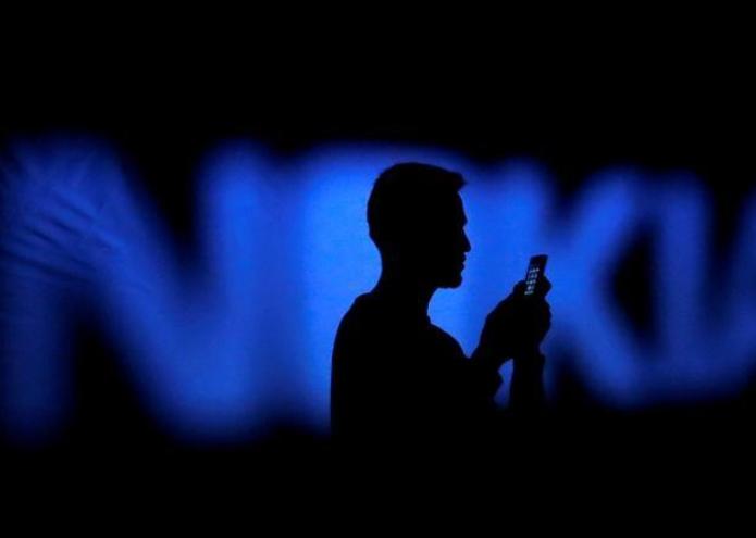 诺基亚与日本最大运营商签5G协议 2020年或商用