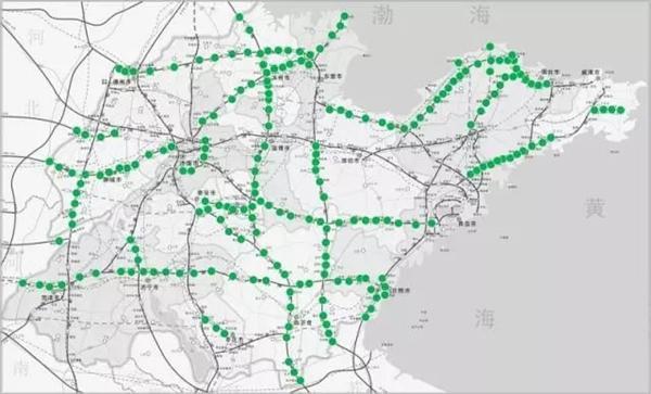 """微信上线""""高速e行""""小程序:车牌识别直接通行"""