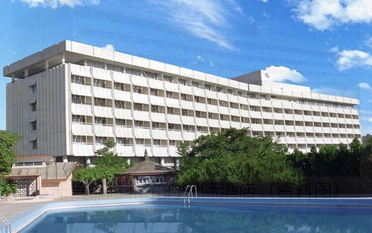 阿富汗喀布尔洲际酒店遇袭 两枪手被击毙 已致18人死亡