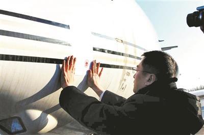 北京法院司法拍卖年成交额超130亿 比2016年翻3倍