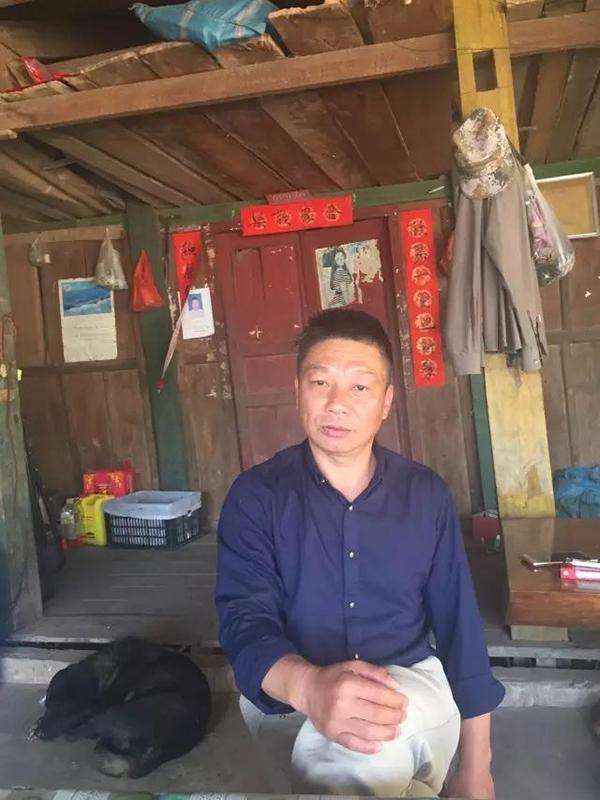 云南卢荣新无罪后获国家赔偿:被关1570天获赔60万余元