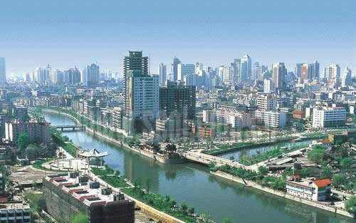 成都首批2200余套国有租赁住房入市