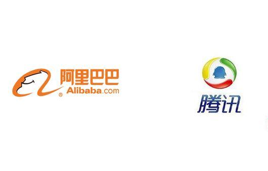 外媒:印度初创企业成败全仰仗中国科技企业