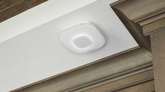 算术题:家中布满智能设备 还需要智能音箱吗?