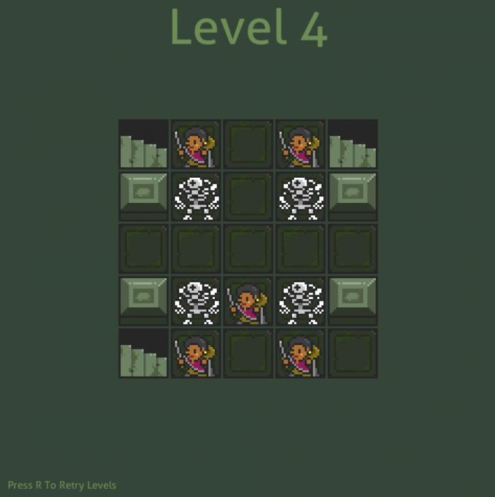 这套游戏AI不玩游戏 反而开发游戏