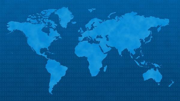 人类首次!我国完成洲际量子保密信息传送