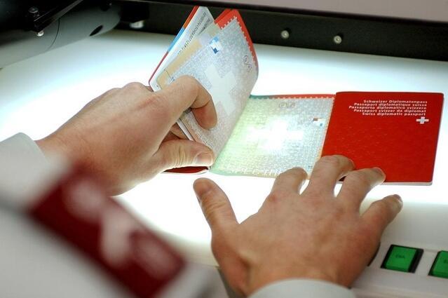 移民第三代终于等到这一天:瑞士政府简化入籍要求