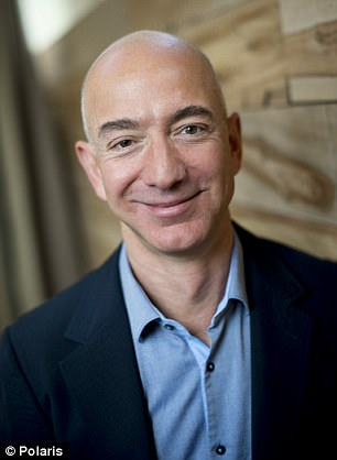 世界最富42人所拥有的财富,相当最穷37亿人财富的总和