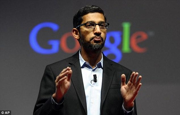 谷歌CEO警告:AI对人们生活影响极大