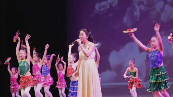 美媒:在美中国留学生要如何跟父母欢度春节