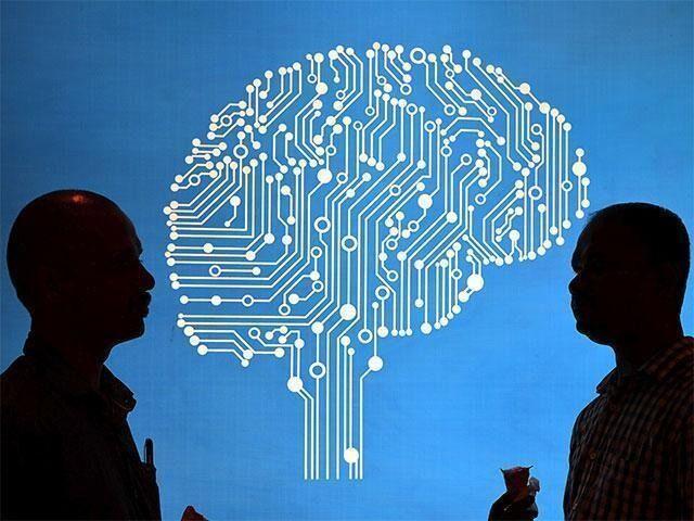 诺贝尔和平奖得主:AI技术发展需规则制约