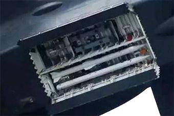 歼-20装备这款武器后性能让F22望尘莫及