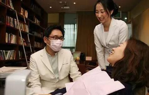 日本缘何成为中国整容失败者的急救室