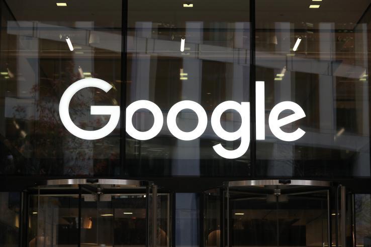 """谷歌AI办事处""""全球开花"""" 现在又开到了巴黎"""