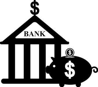 银行股为何近期受追捧