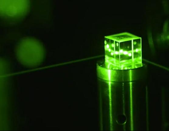 世界首台光量子计算机在中国诞生,到底有多牛?