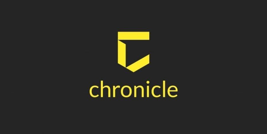 谷歌母公司宣布成立Chronicle网络安全公司