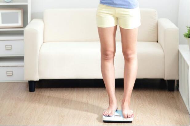 过年又吃胖了?来看看日本美人的健康瘦身法则