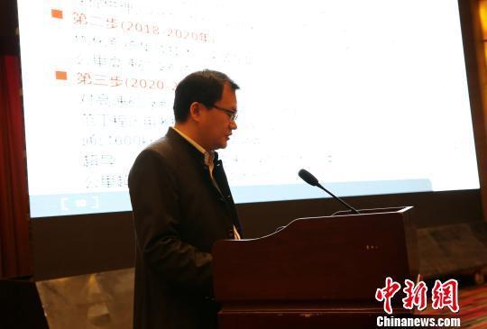 线上赌博平台排名:中国时速600公里磁浮交通系统技术方案通过评审