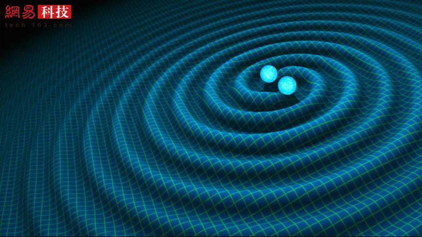 这些黑洞秘闻你知道多少?