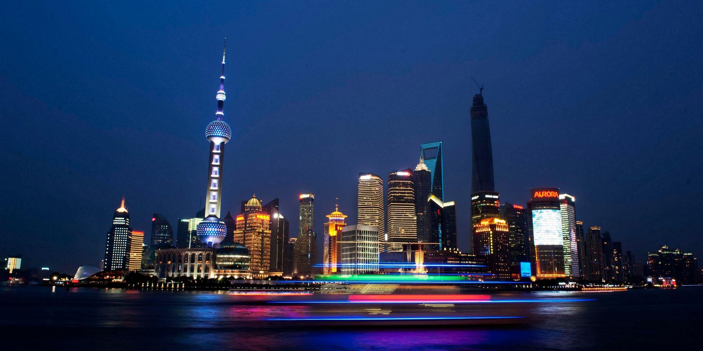 中国科技论文数量首次超美国 全球科技影响力大增