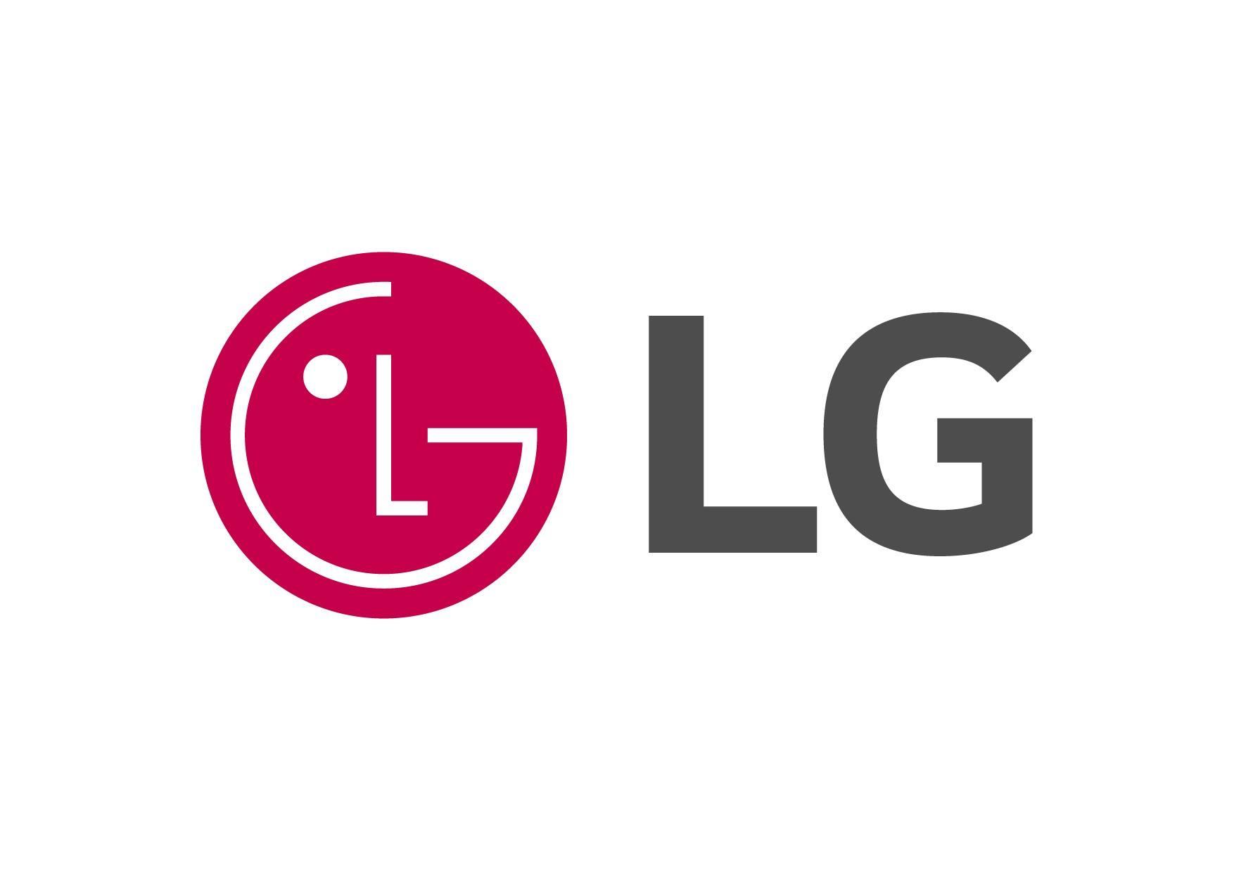 LG发Q4财报:中国厂商太强 手机部门严重亏损