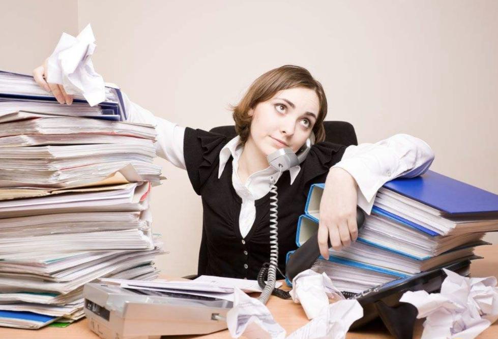 世界经济论坛:AI导致人失去工作 其中57%是女性