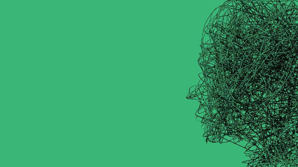 达沃斯报告:AI有炒作 但更多老板愿意用AI替换人