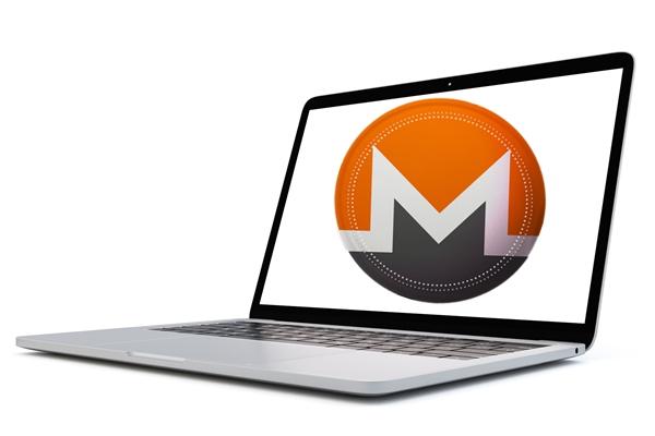 挖矿病毒泛滥:黑客用Youtube劫持电脑挖门罗币