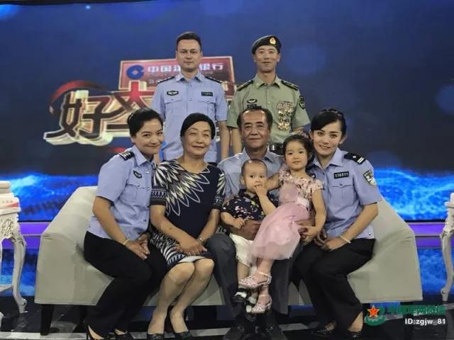 军人大家庭的生活保鲜秘诀:都是不传之秘啊!