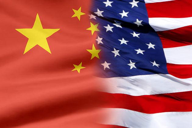 外媒:美国将建设国有5G网络 怕中国赢得AI大战