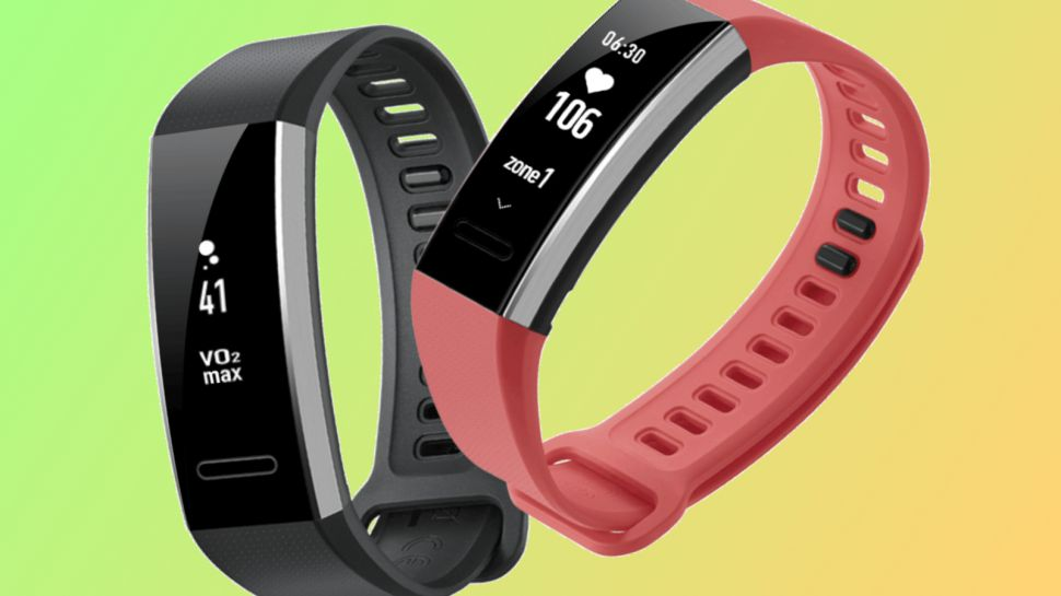 外媒推测华为可穿戴设备或将增添健康监测功能