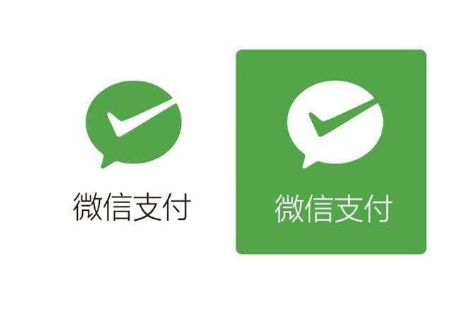 特大喜讯!微信支付允许用户绑定境外信用卡