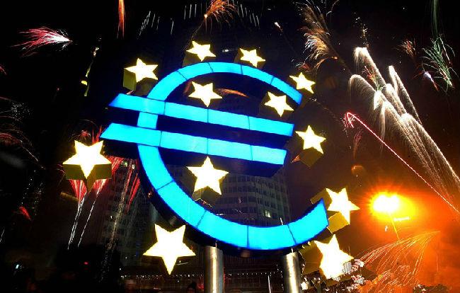 500金研究院:欧洲央行利率来袭,金价或迎来上涨?