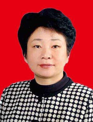快讯!黄莉新当选为江苏省政协主席