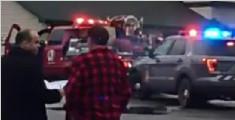 美国宾州一洗车场发生枪击案已致5死1伤