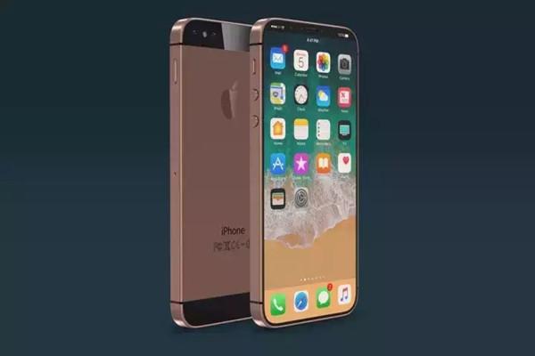郭明錤:苹果精力不足 iPhone SE2今年或许不会有
