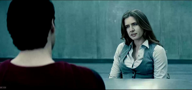 尼古拉斯凯奇被玩坏 AI让他变身超人女友